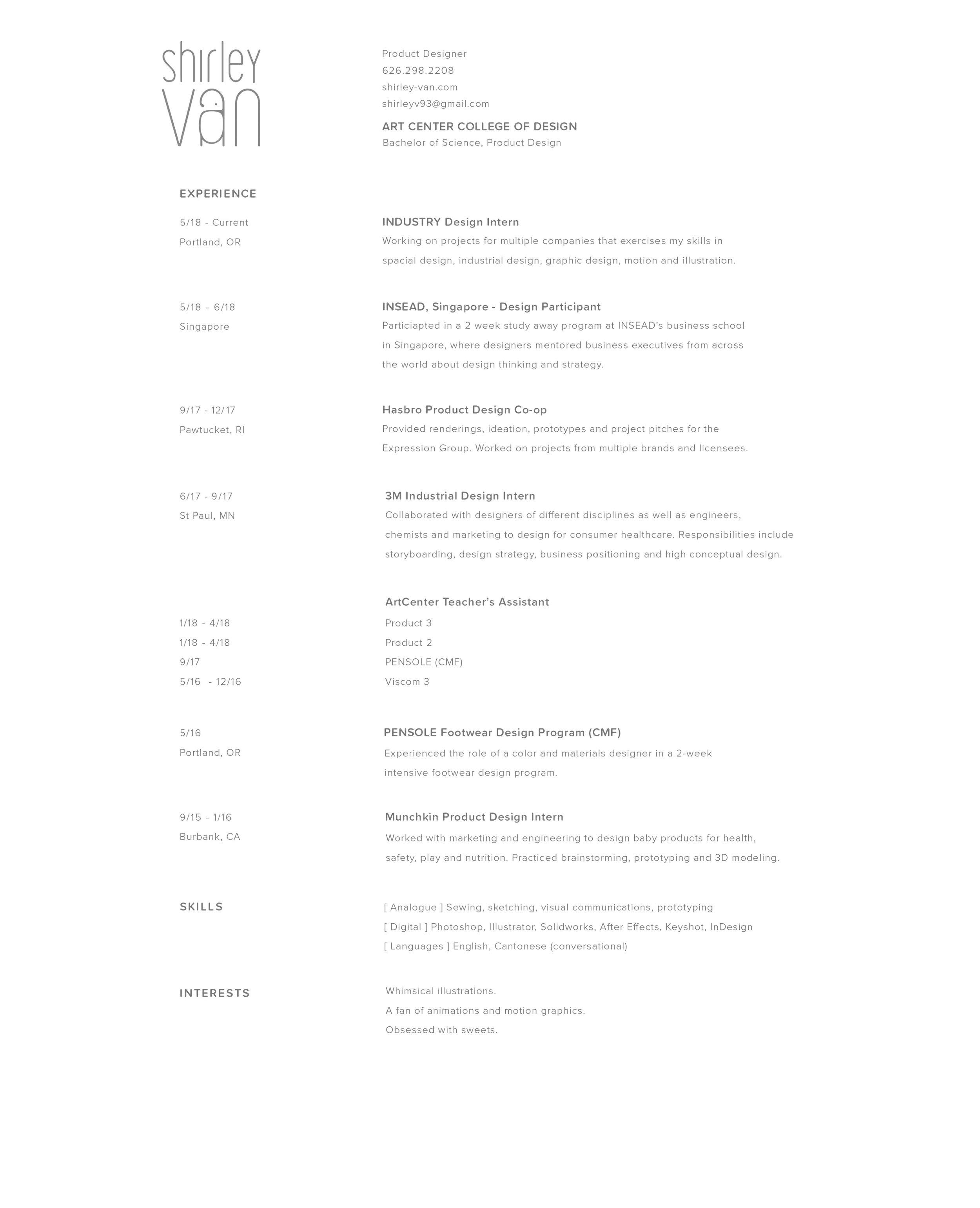 Shirley Van Resume_website.jpg