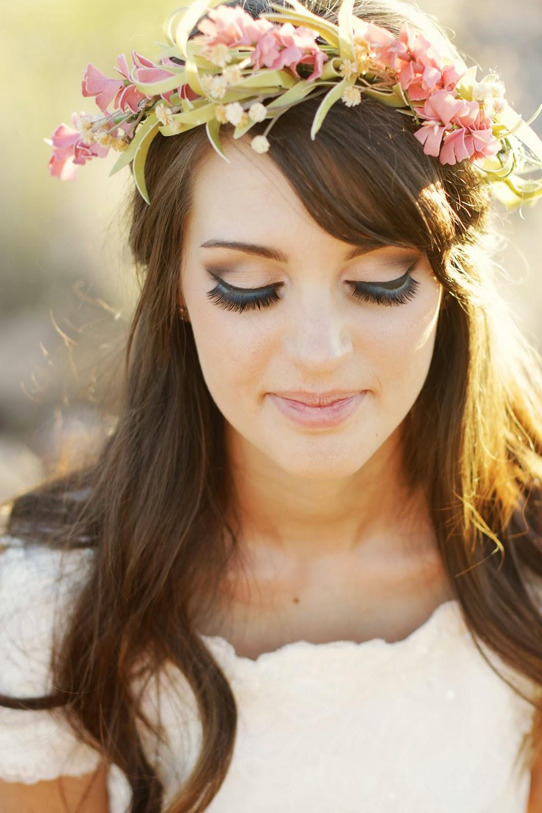 Styled Wedding Shoot-2013 June Morgan-0048.jpg
