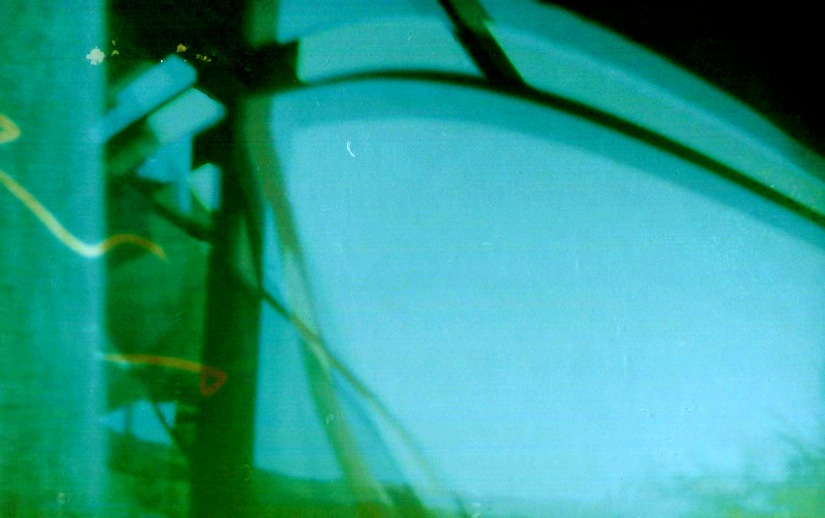 solargraphy2.jpg
