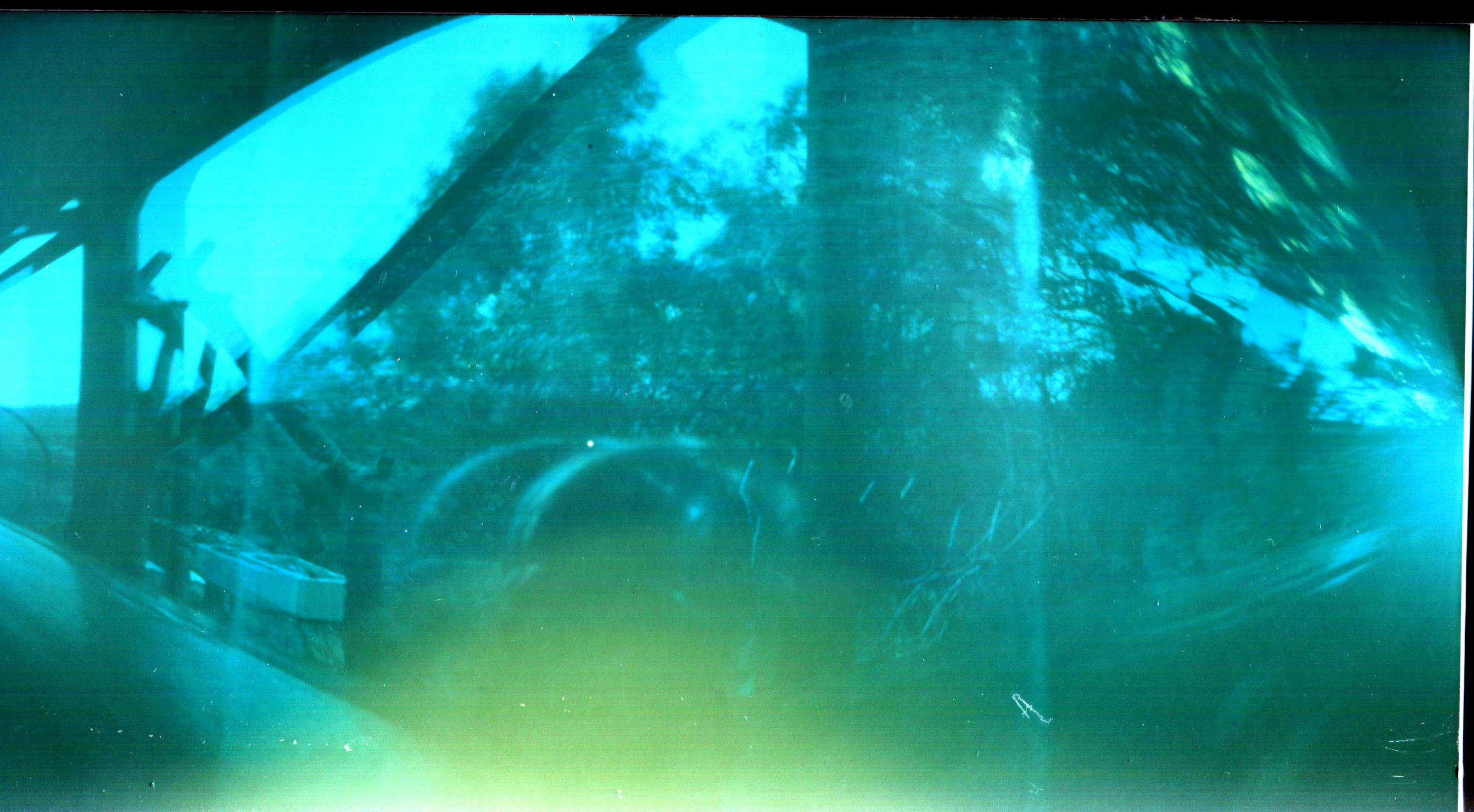 Solargraphy1.jpg