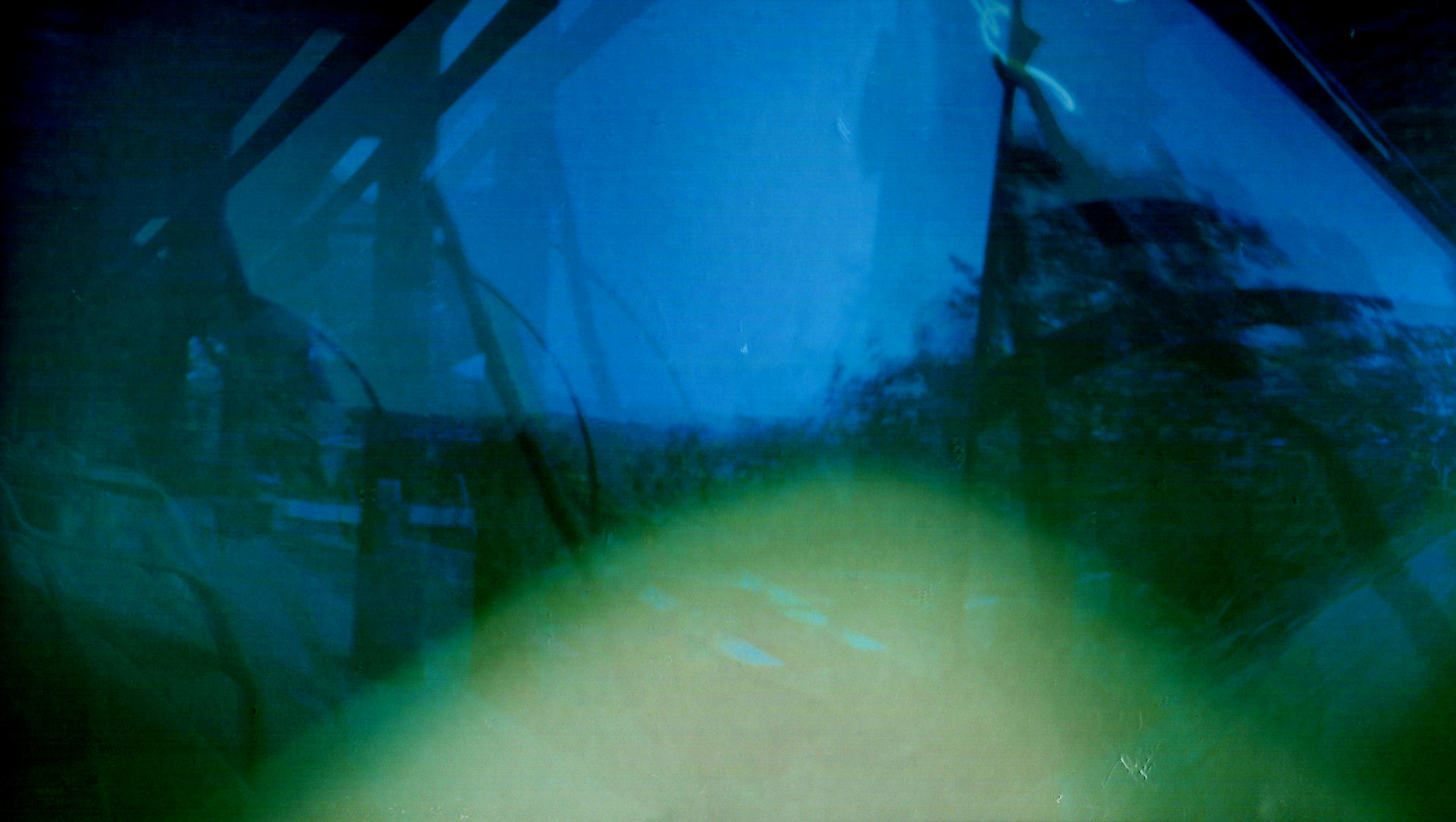 solargraphy5.jpg