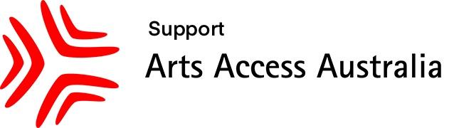 Arts access.jpg