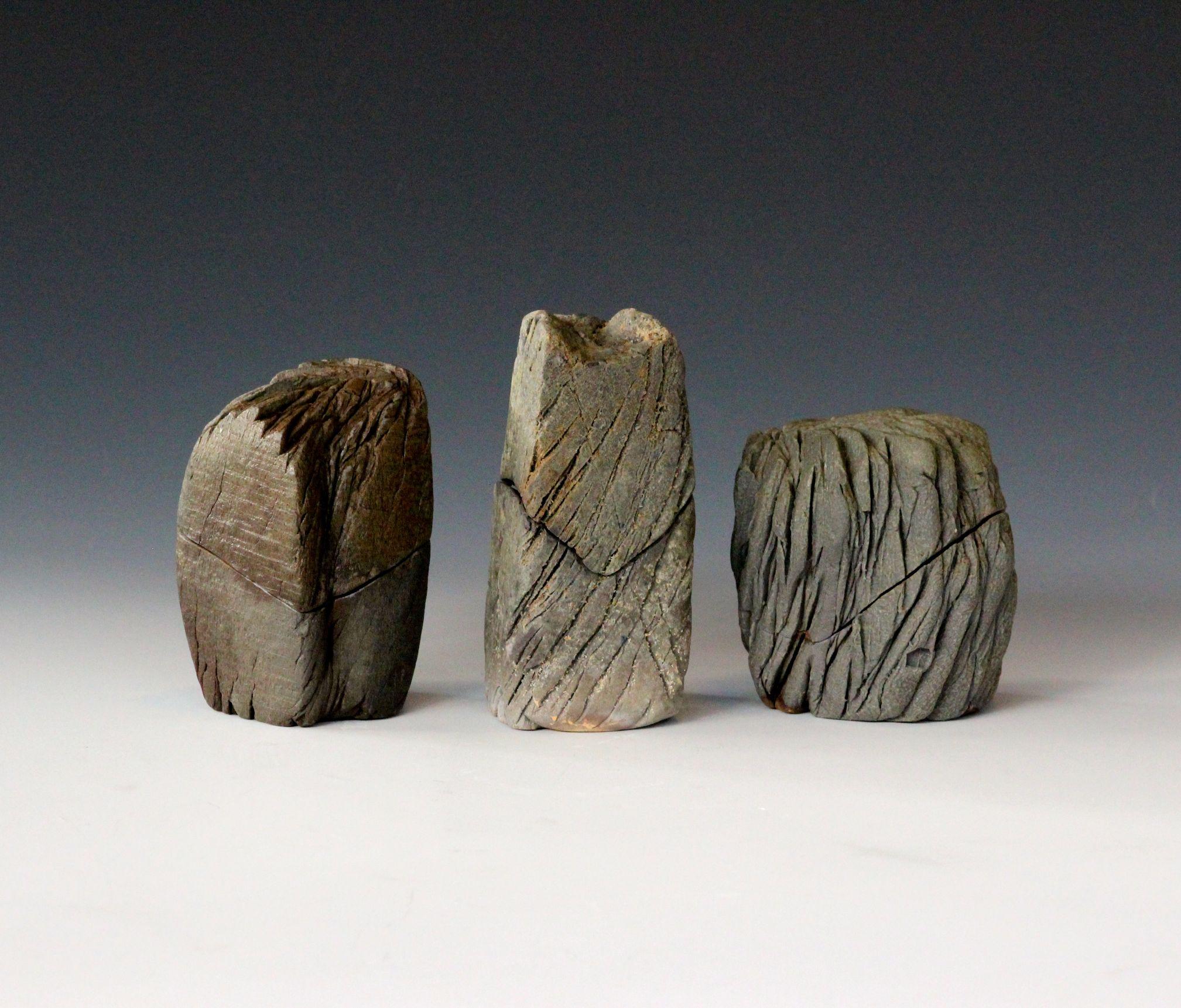 Relic Boxes (sm)