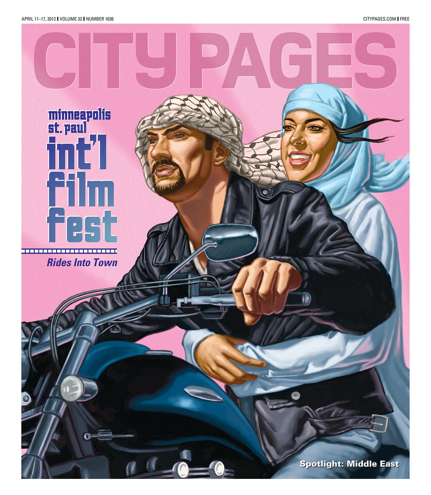 middle-eastern-film-festival-cover.jpg