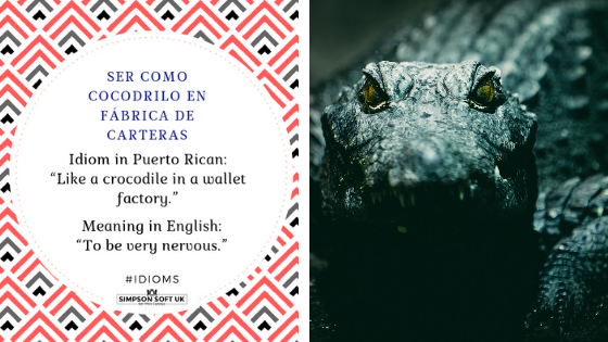 Puerto Rican idiom - nervous.png