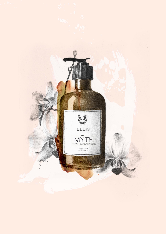 Myth milk blush.jpg