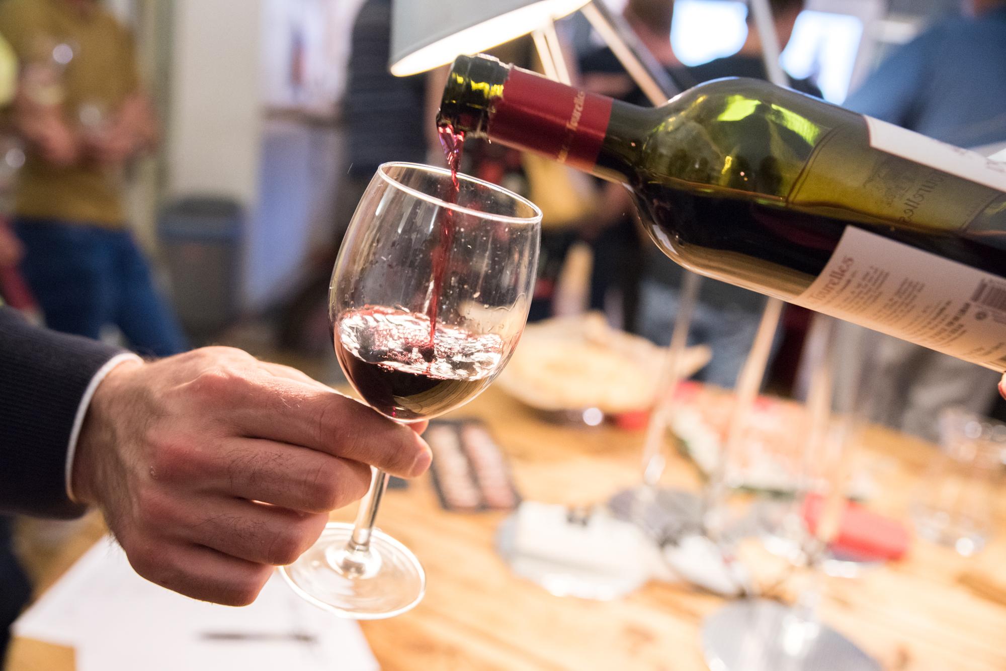 WineLoversMeetUpAmsterdam-69.jpg