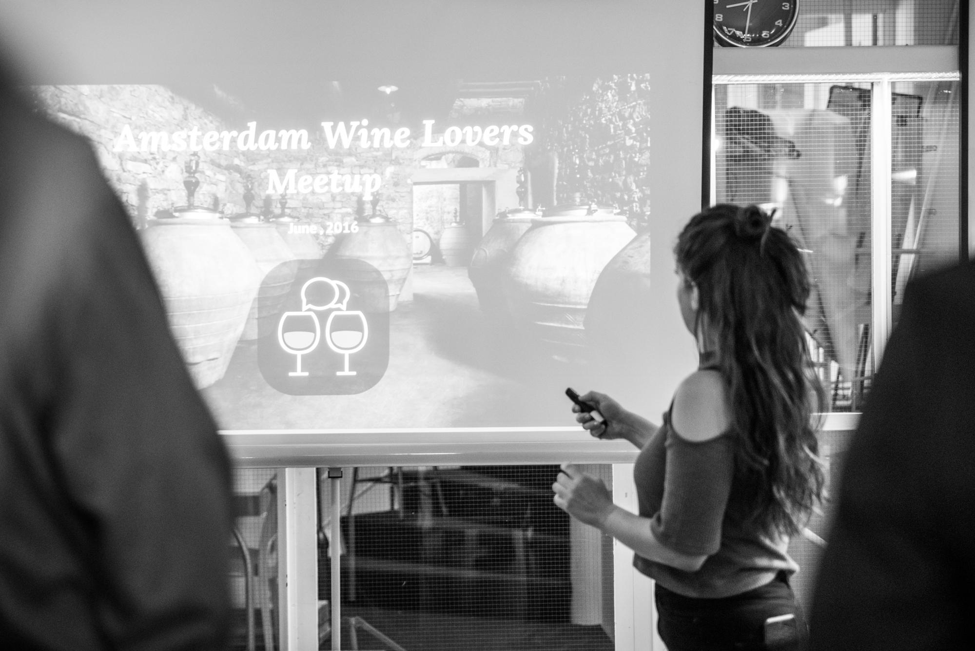 WineLoversMeetUpAmsterdam-31.jpg