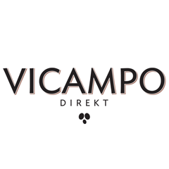 vicampo.png