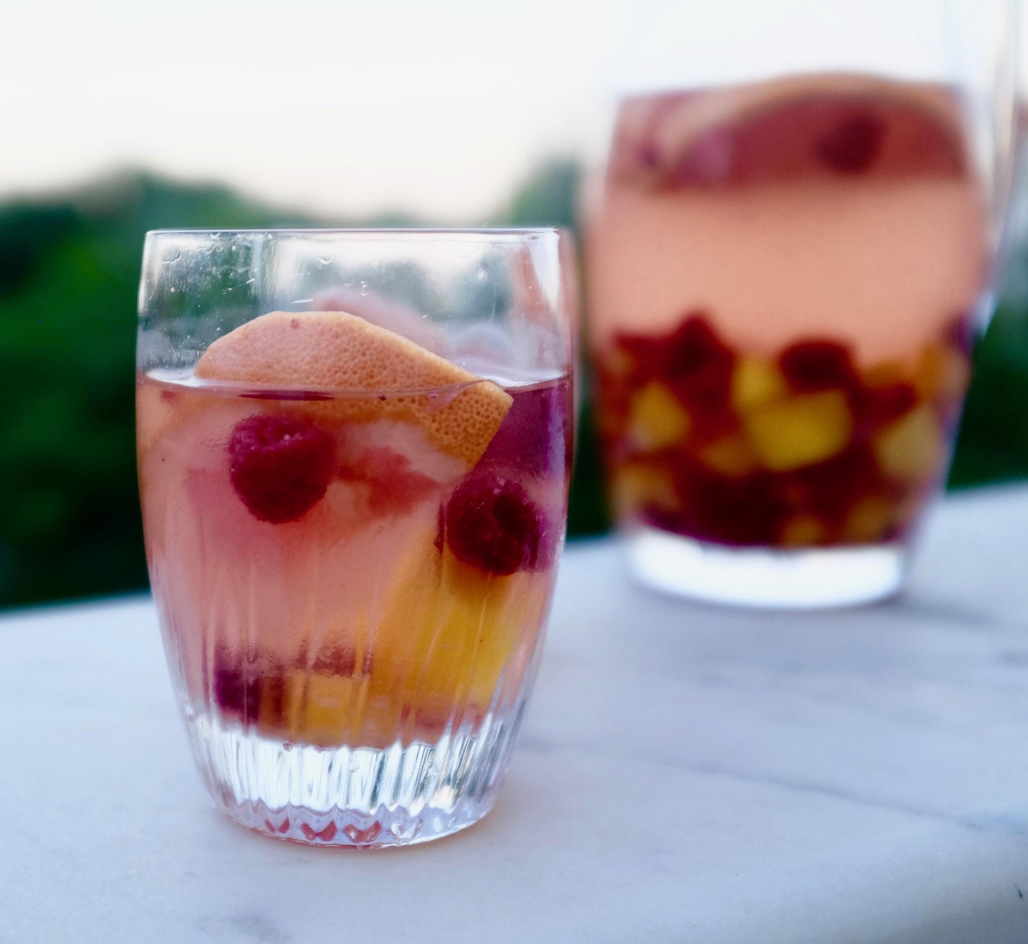 sangria glass.jpg