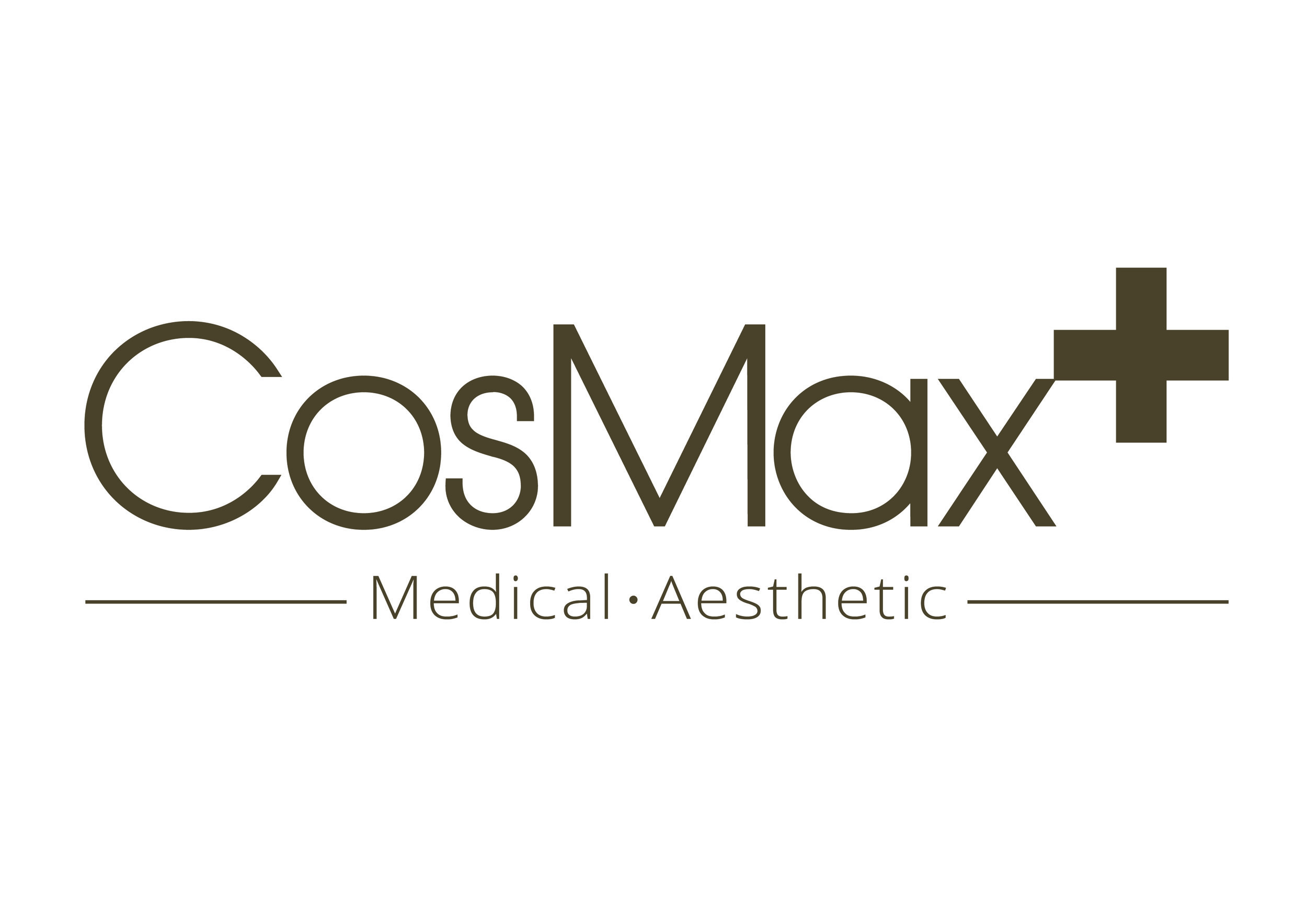 CosMax Logo-Medical Aesthetic-7532C-01.jpg