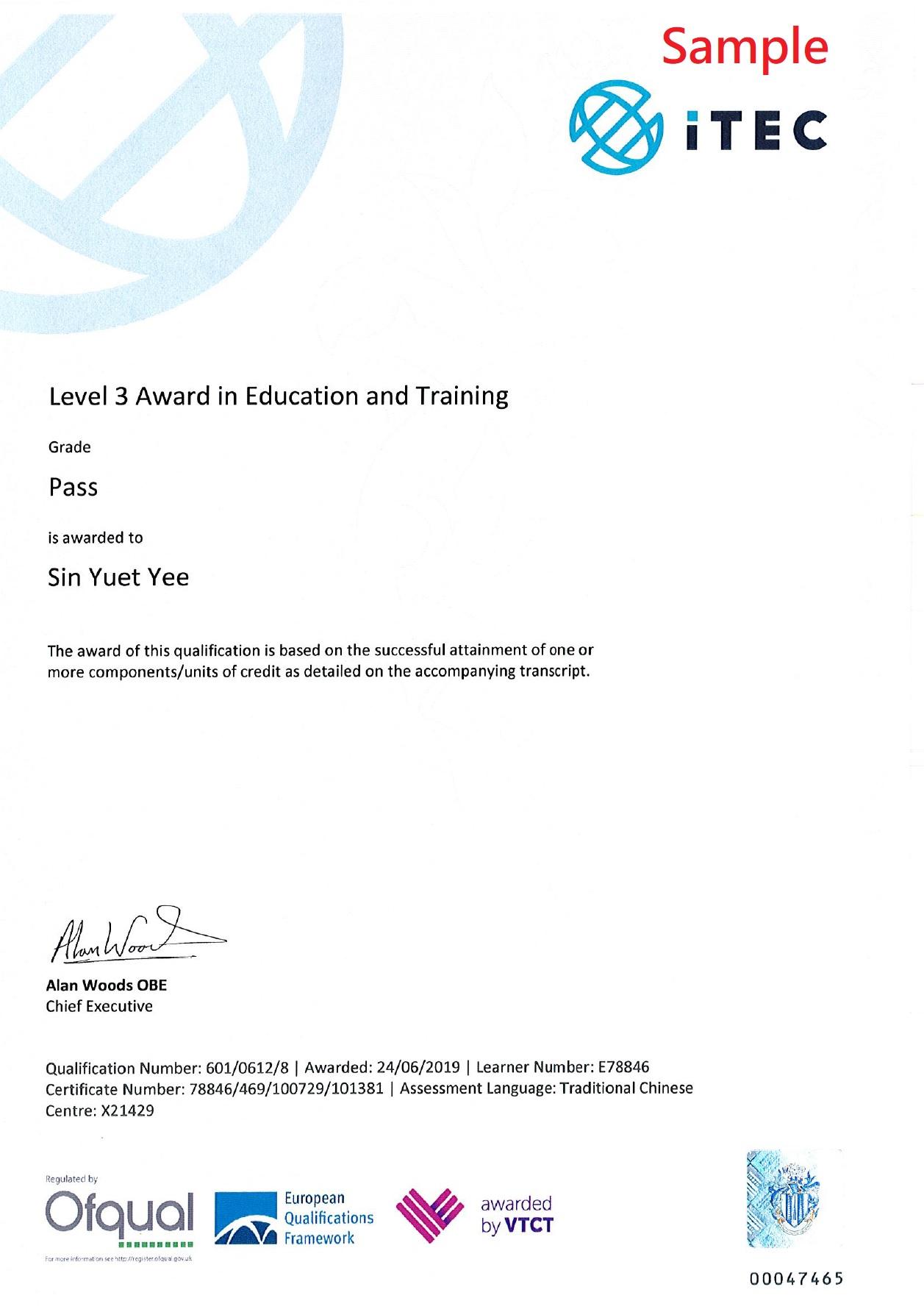 teaching and training.jpg