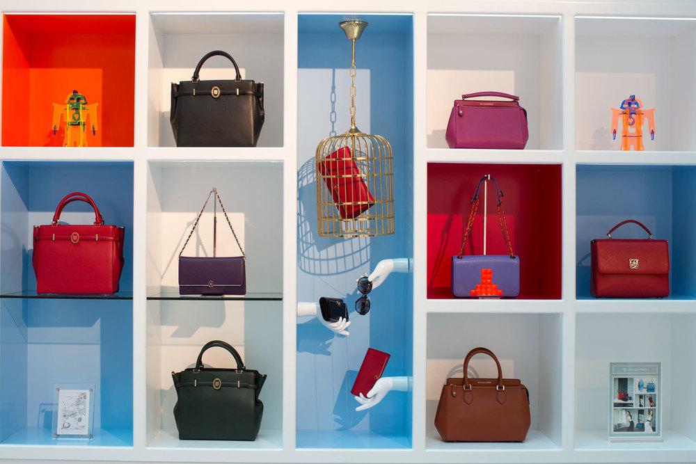 retail_shanghai_china-5752.jpg