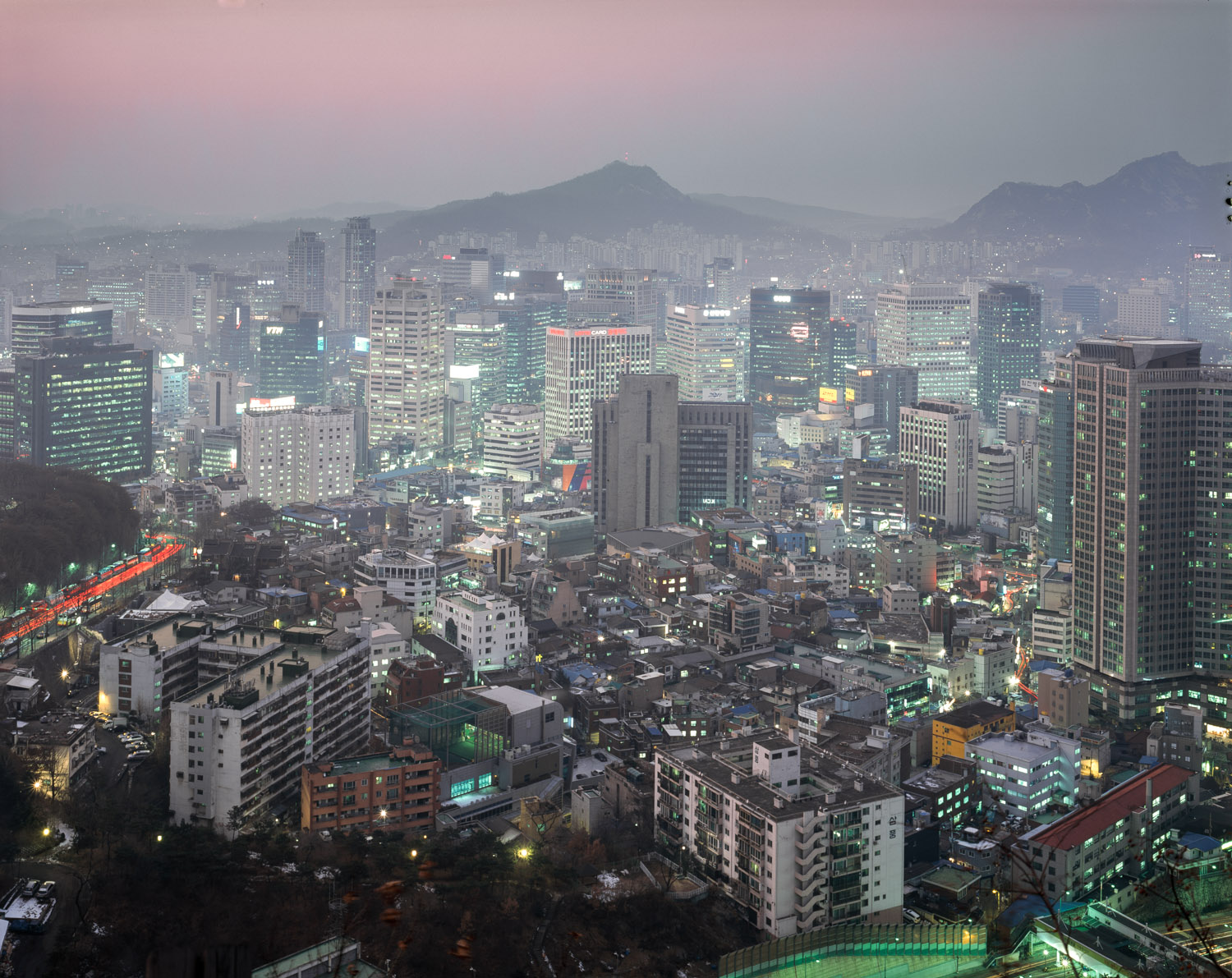 Seoul_south_Korea_gangnam-002.jpg