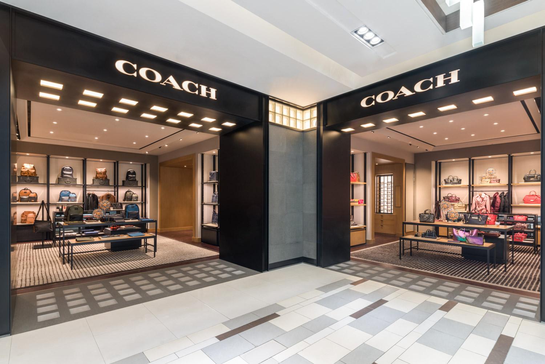 seoul-retail-commercial-photographer--3.jpg