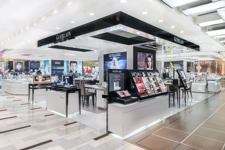 seoul-retail-commercial-photographer--7.jpg