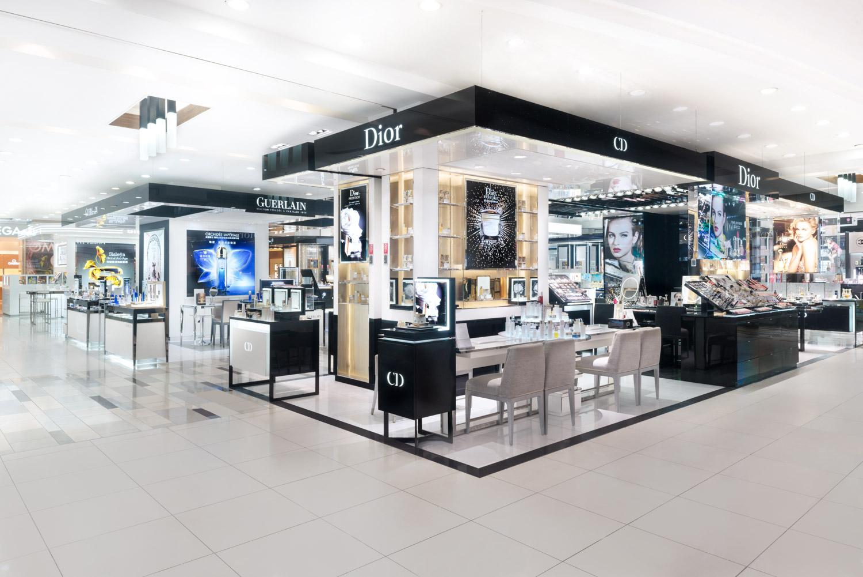 seoul-retail-commercial-photographer--9.jpg