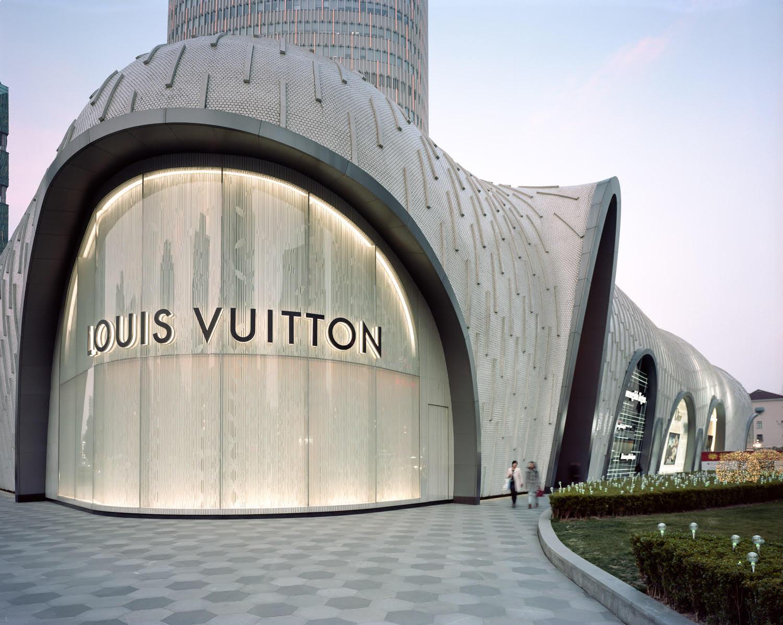 seoul-commercial-luxury-photographer.jpg