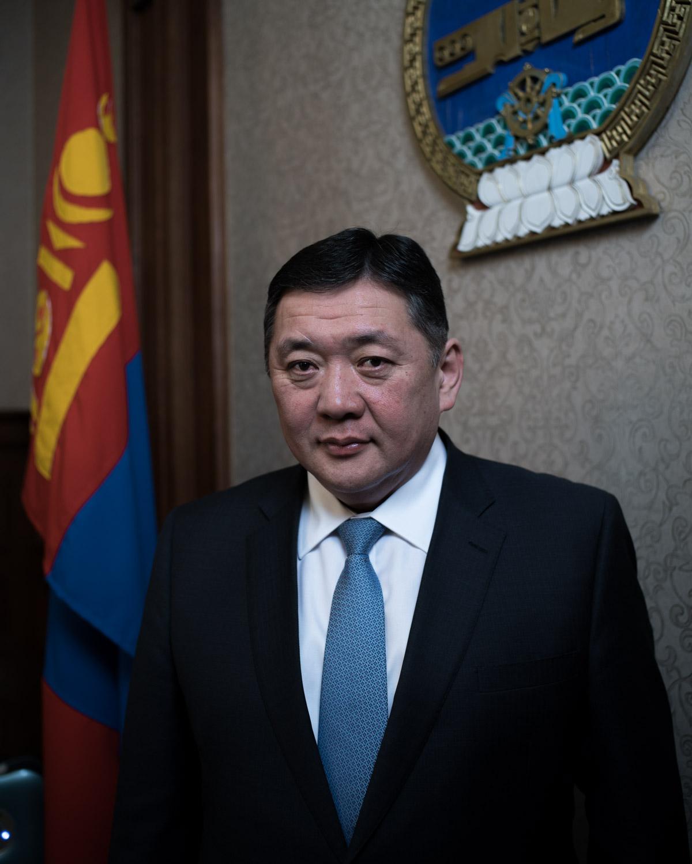 Mongolia-democracy-6124.jpg