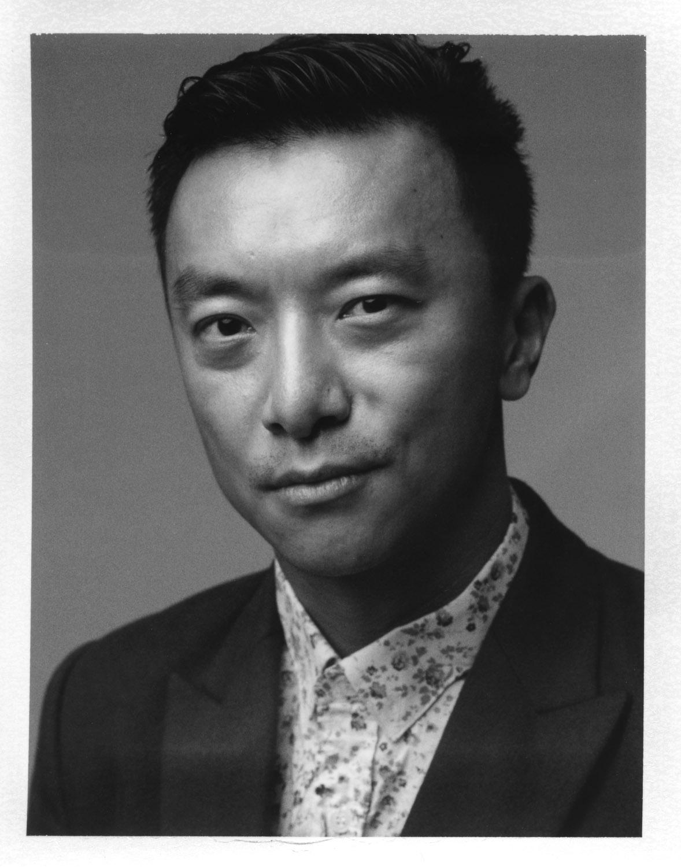 Polaroid-portrait-china-photographer--6.jpg
