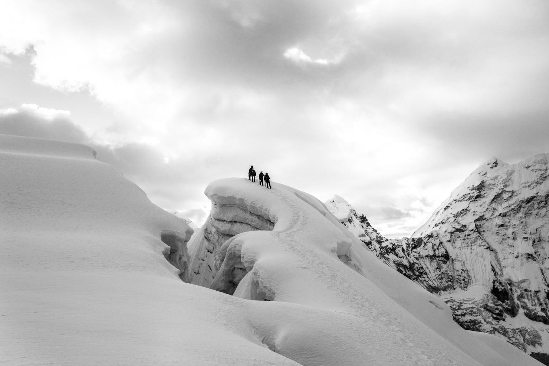 travel-nepal-everest-photography-9373.jpg