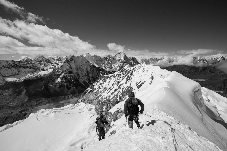 travel-nepal-everest-photography-9425.jpg