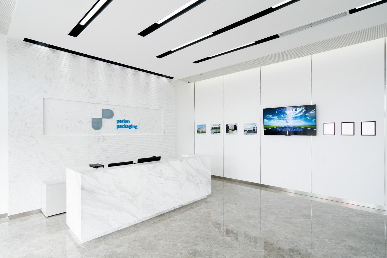 corporate-8064.jpg