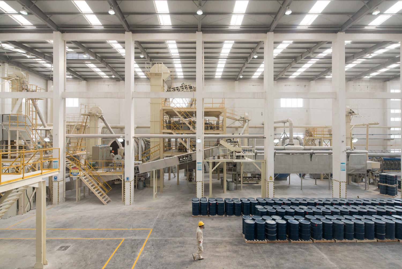 industrial-6115.jpg