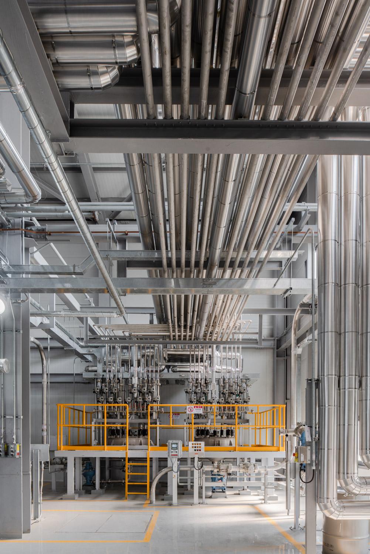 industrial-06768.jpg