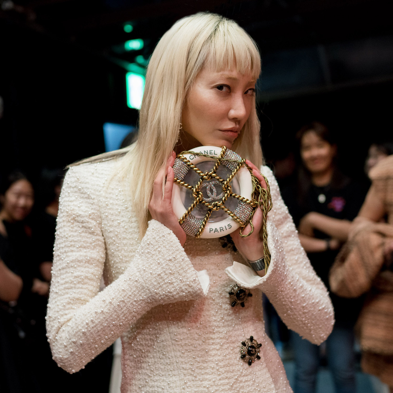 luxury-asia-02003.jpg