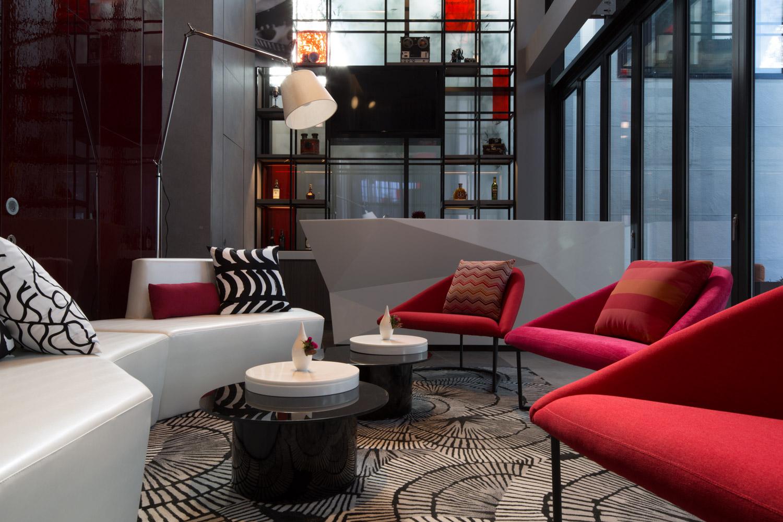 hotel-asia-6366.jpg