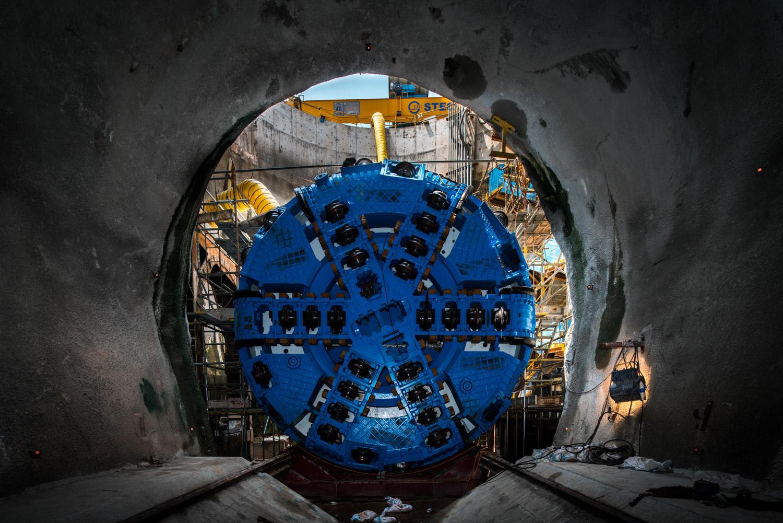 industrial-asia-0475.jpg