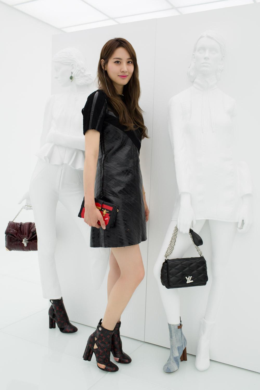 celebrity-asia-3638.jpg