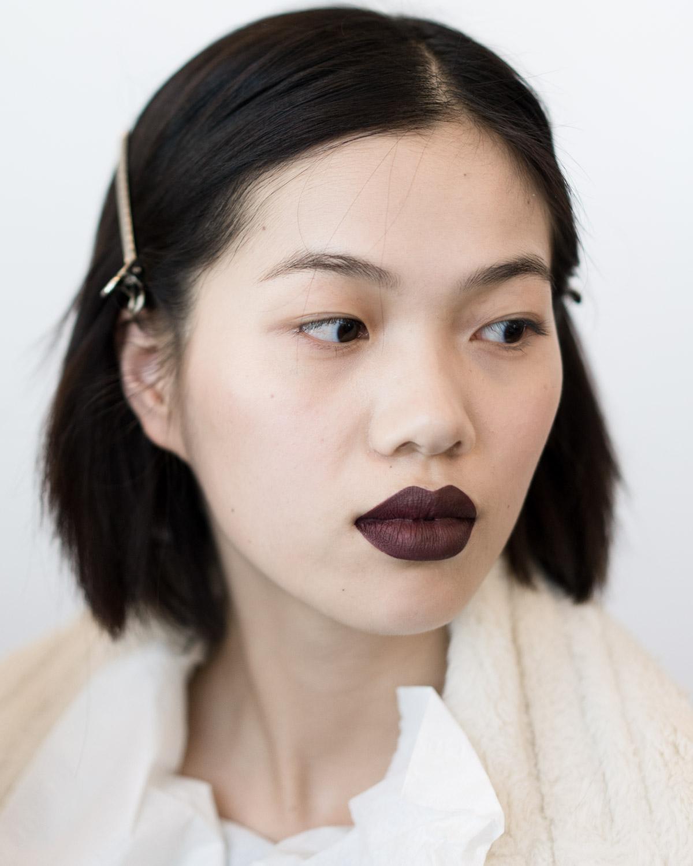 portrait-korea-4100.jpg