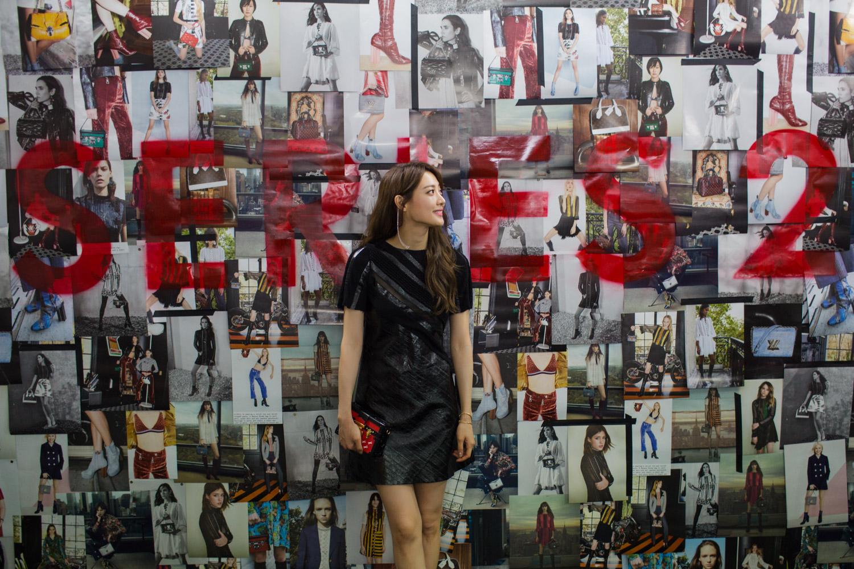 celebrity-asia-3698.jpg