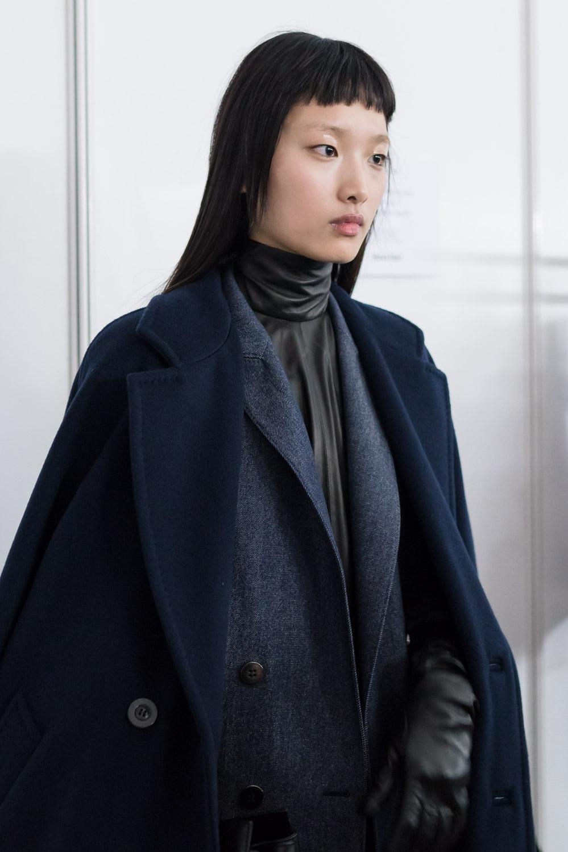 portrait-korea-5394.jpg