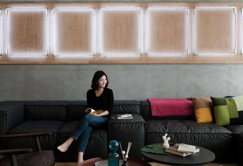 interior-asia-8484.jpg