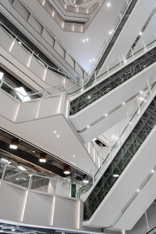 interior-architecture-china-photographer-05257.jpg