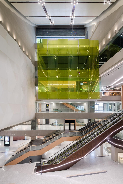 interior-architecture-china-photographer-05648.jpg