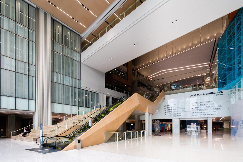 interior-architecture-china-photographer-05654.jpg