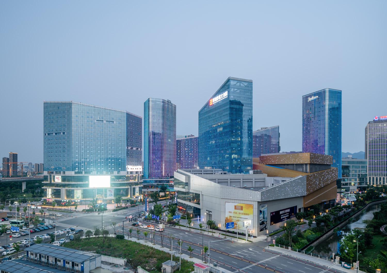 architecture-china-photographer-03638.jpg