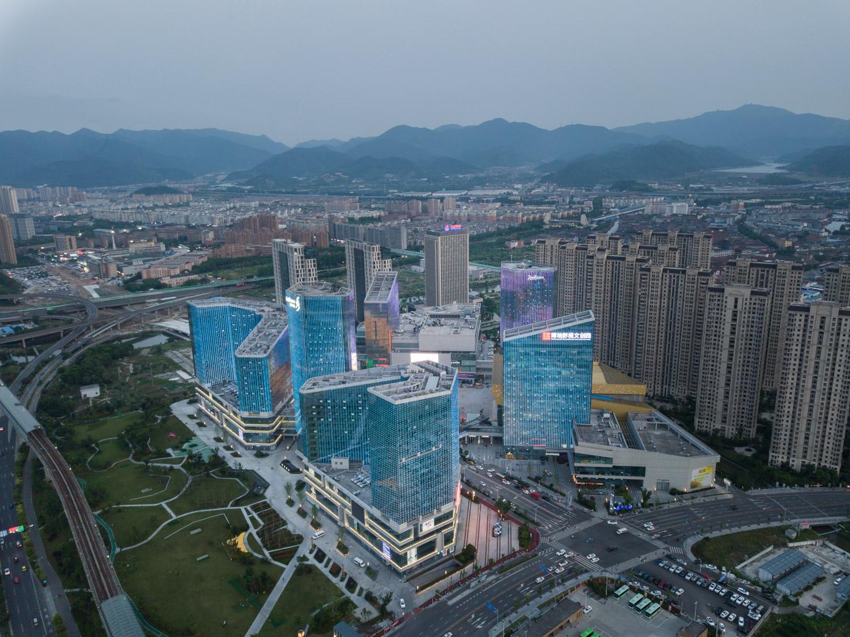 architecture-china-photographer-.jpg