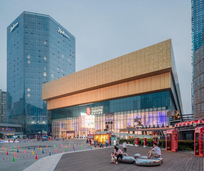 architecture-china-photographer--2.jpg