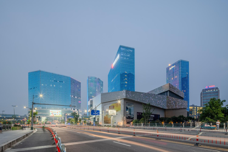 architecture-china-photographer--3.jpg