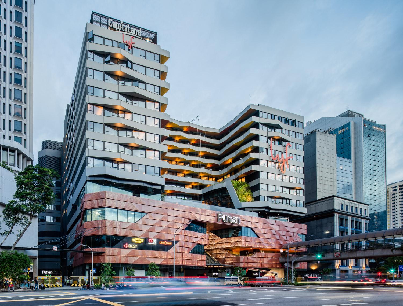 architecture-singapore-photographer-funan-02175.jpg