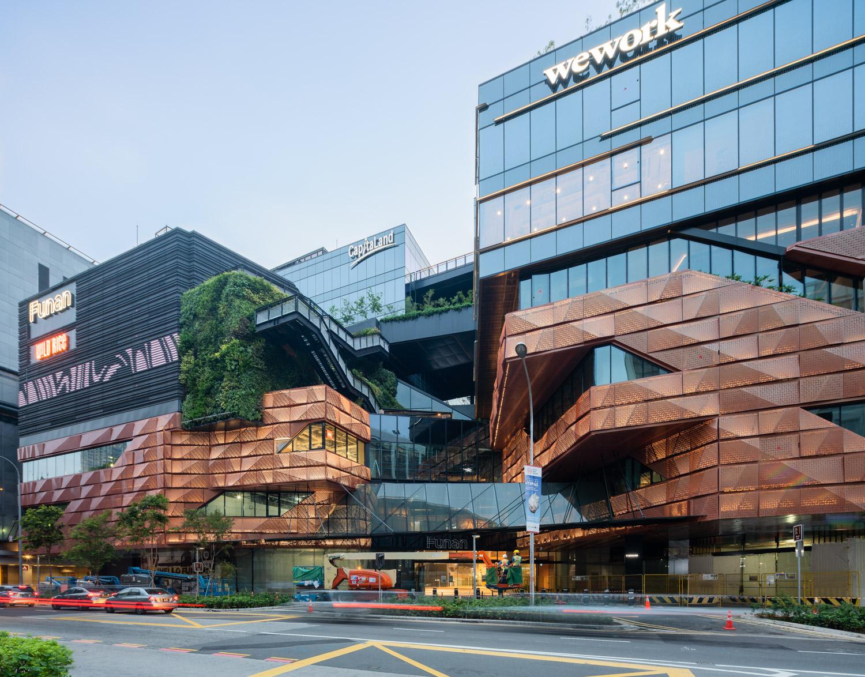architecture-singapore-photographer-funan--4.jpg