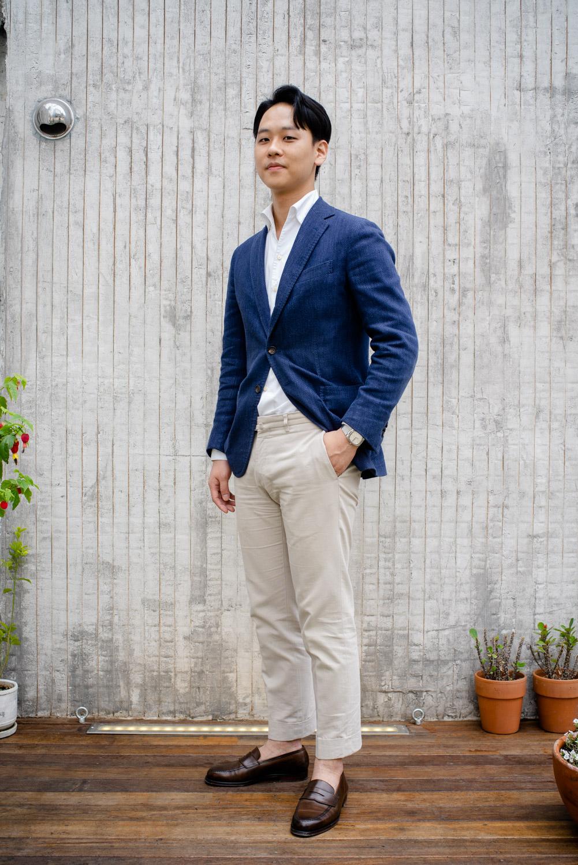 seoul-photographer-portrait-commercial-04548.jpg