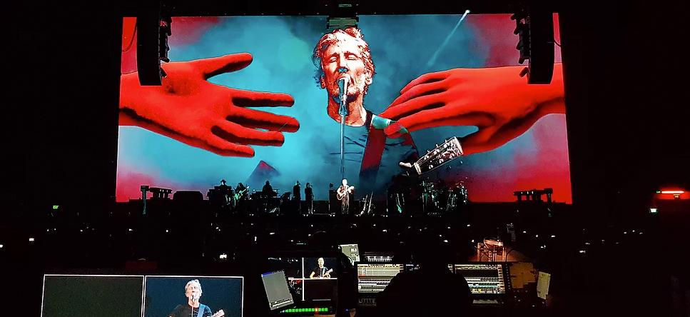 Image: bromptontech.com