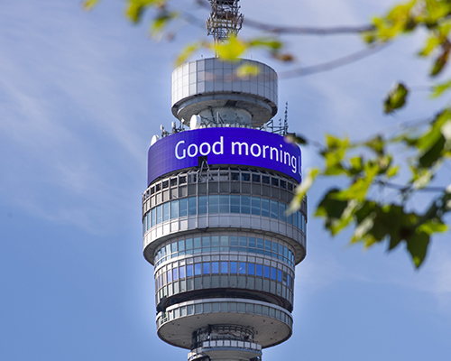BT-Tower-home.jpg