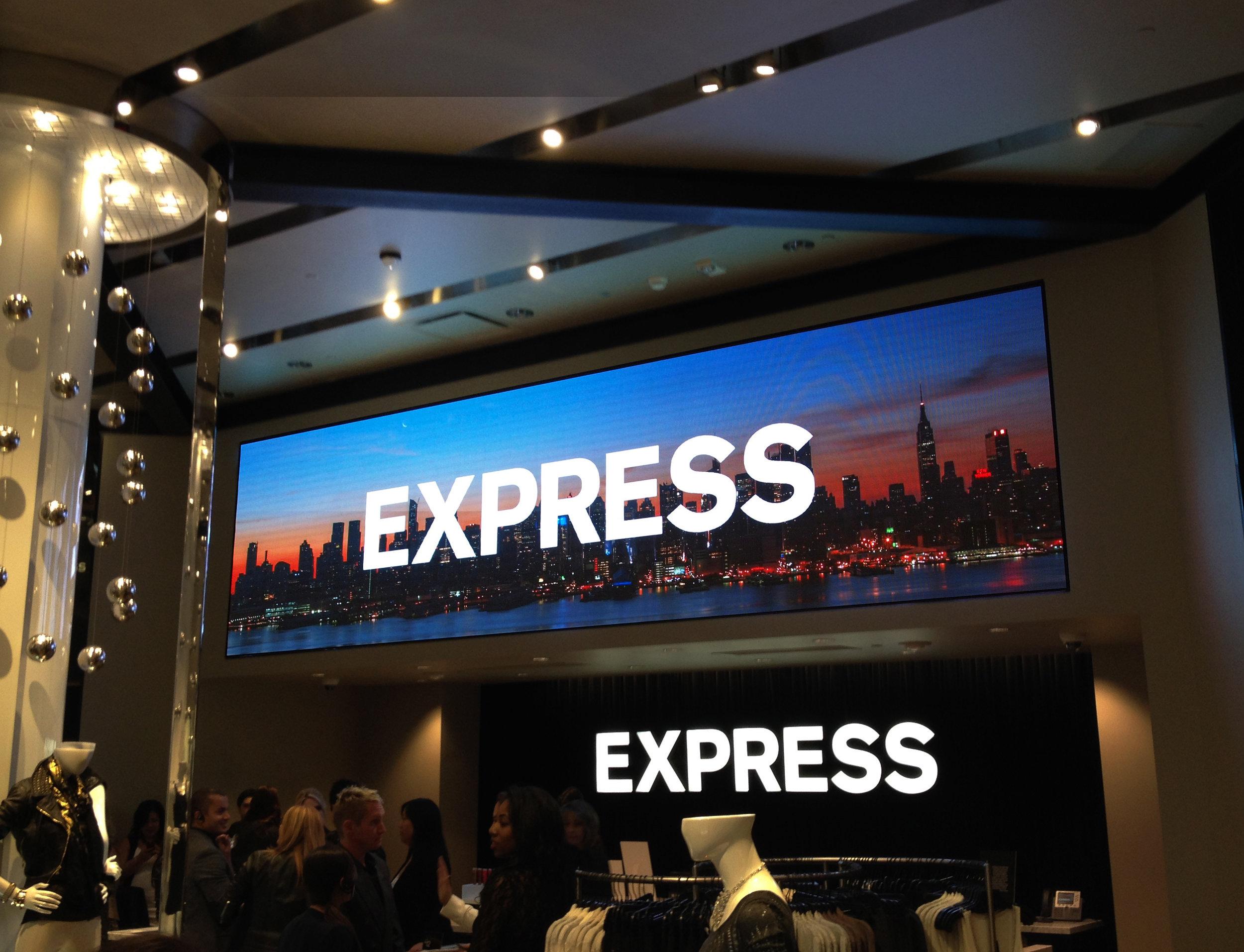 Express_Union_02.jpg